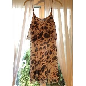Kensie Collection Dress